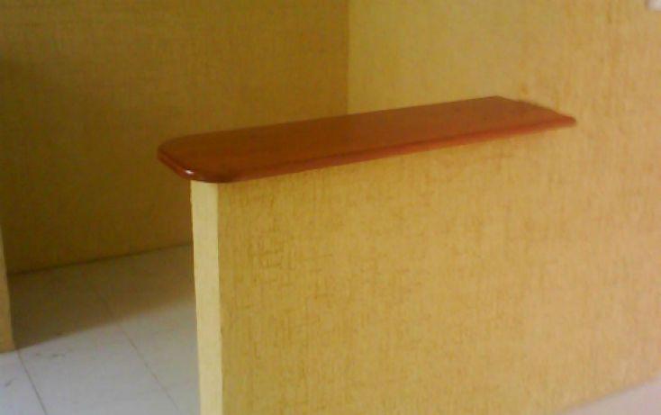 Foto de casa en venta en, bugambilias del sumidero, xalapa, veracruz, 1082553 no 04