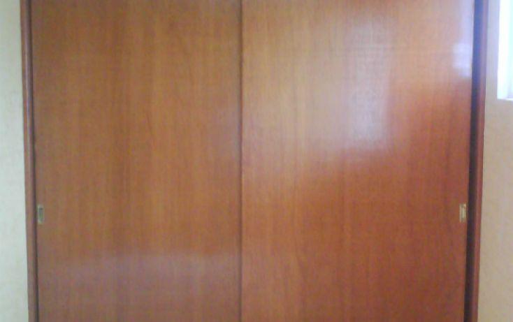 Foto de casa en venta en, bugambilias del sumidero, xalapa, veracruz, 1082553 no 05
