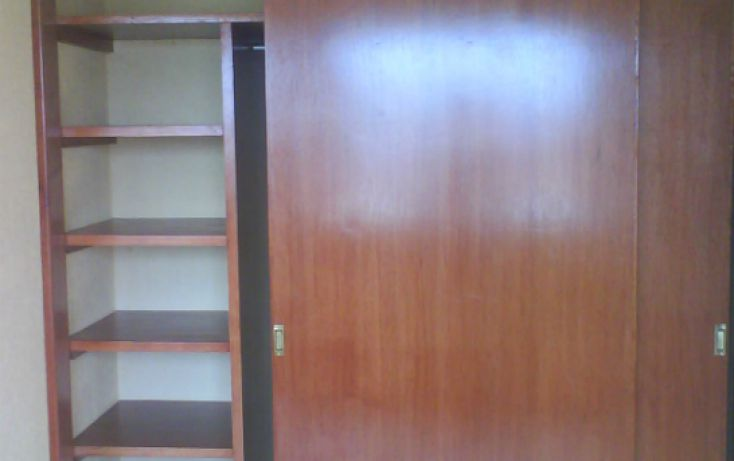 Foto de casa en venta en, bugambilias del sumidero, xalapa, veracruz, 1082553 no 06