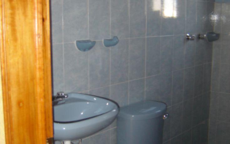 Foto de casa en venta en, bugambilias del sumidero, xalapa, veracruz, 1082553 no 07