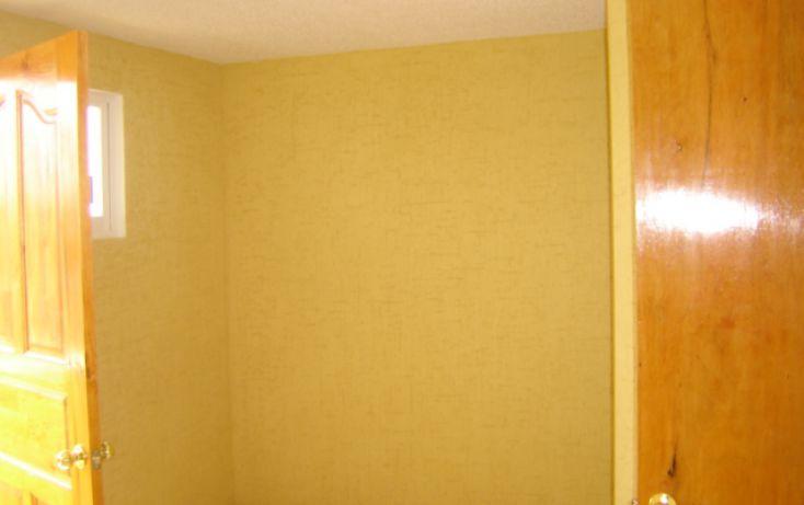 Foto de casa en venta en, bugambilias del sumidero, xalapa, veracruz, 1082553 no 08