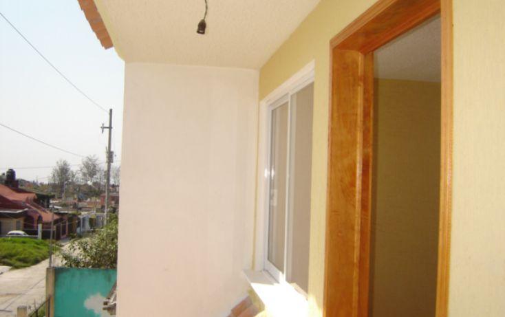 Foto de casa en venta en, bugambilias del sumidero, xalapa, veracruz, 1082553 no 09