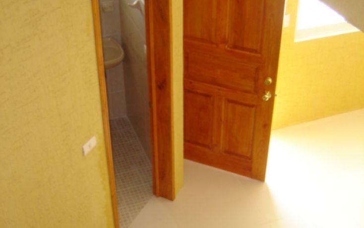 Foto de casa en venta en, bugambilias del sumidero, xalapa, veracruz, 1082553 no 10