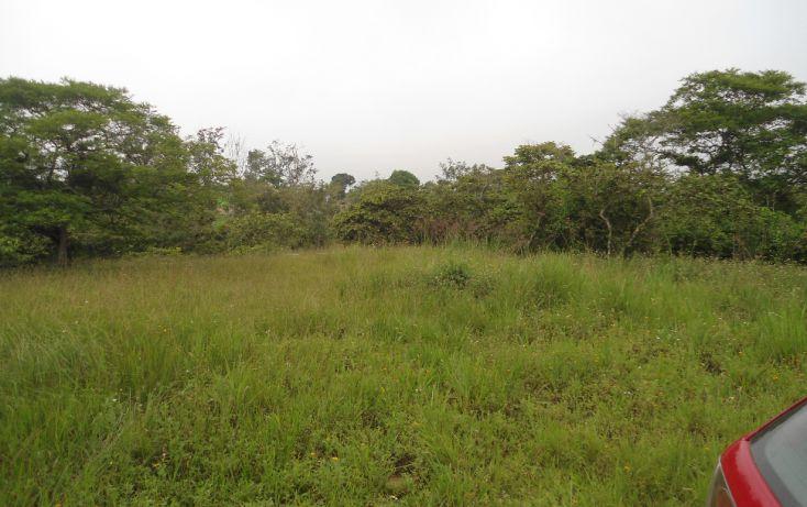 Foto de terreno habitacional en venta en, bugambilias del sumidero, xalapa, veracruz, 1290477 no 23