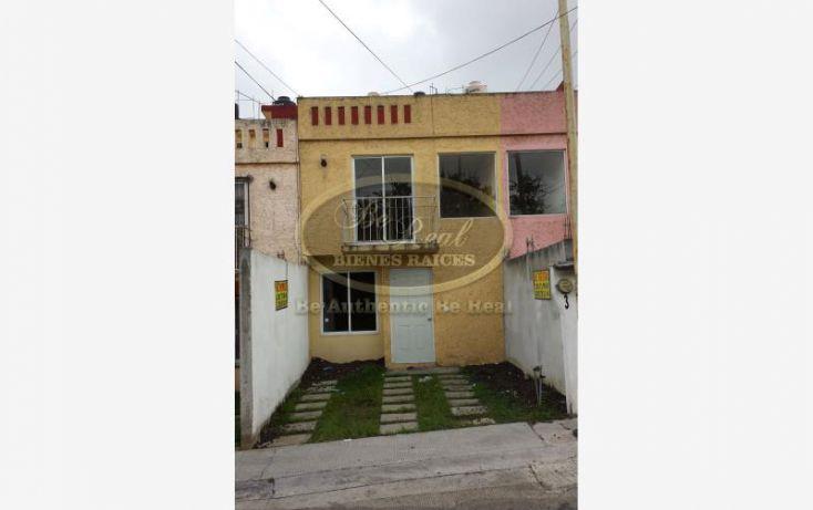 Foto de casa en venta en, bugambilias del sumidero, xalapa, veracruz, 1361635 no 01