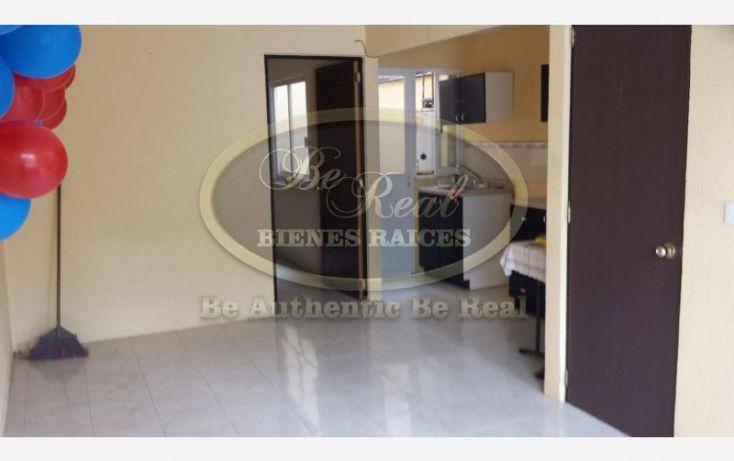 Foto de casa en venta en, bugambilias del sumidero, xalapa, veracruz, 1361635 no 02