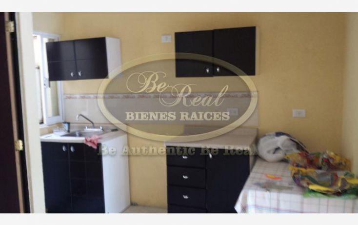 Foto de casa en venta en, bugambilias del sumidero, xalapa, veracruz, 1361635 no 03
