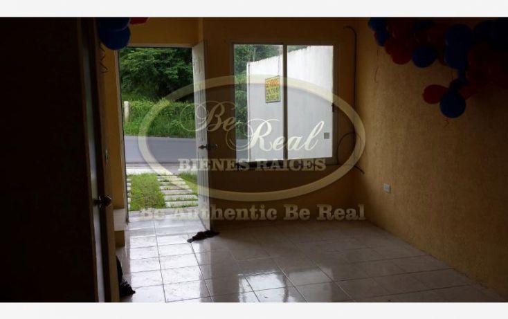 Foto de casa en venta en, bugambilias del sumidero, xalapa, veracruz, 1361635 no 05