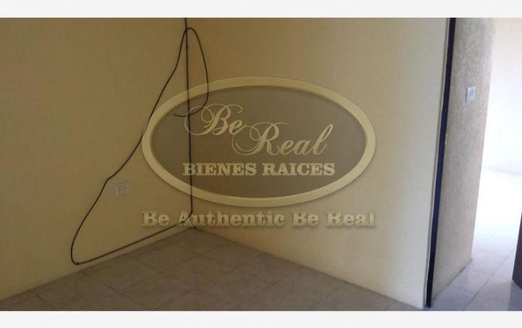 Foto de casa en venta en, bugambilias del sumidero, xalapa, veracruz, 1361635 no 07