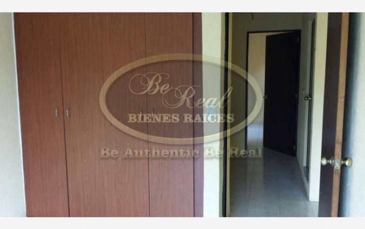 Foto de casa en venta en, bugambilias del sumidero, xalapa, veracruz, 1361635 no 08