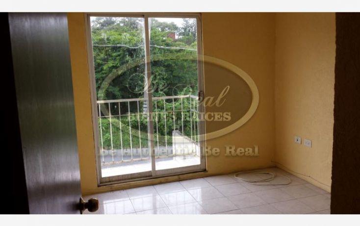 Foto de casa en venta en, bugambilias del sumidero, xalapa, veracruz, 1361635 no 09