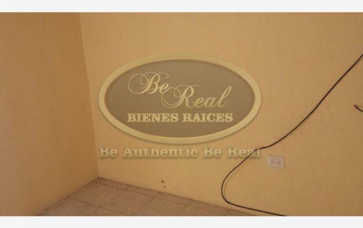 Foto de casa en venta en, bugambilias del sumidero, xalapa, veracruz, 1361635 no 11