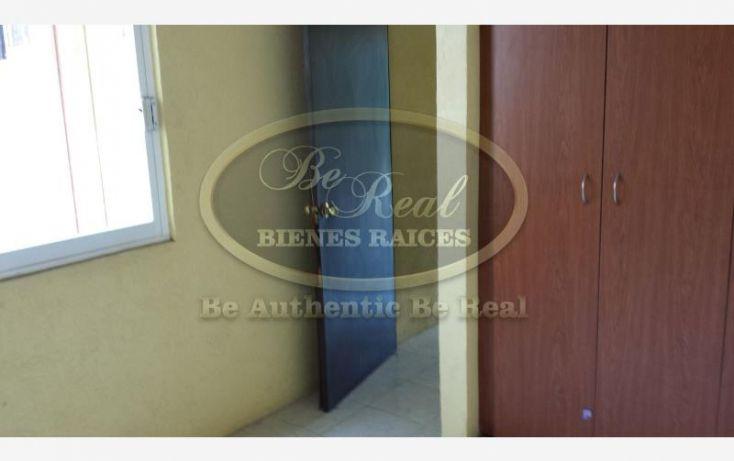 Foto de casa en venta en, bugambilias del sumidero, xalapa, veracruz, 1361635 no 13
