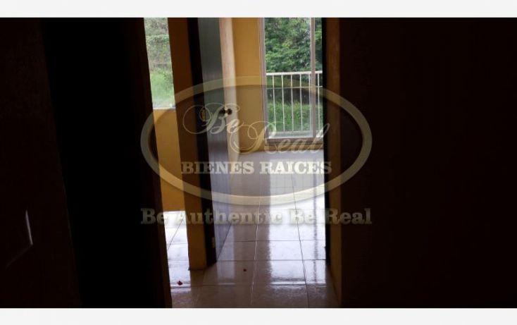 Foto de casa en venta en, bugambilias del sumidero, xalapa, veracruz, 1361635 no 14