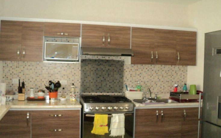 Foto de casa en venta en, bugambilias del sumidero, xalapa, veracruz, 1402761 no 02