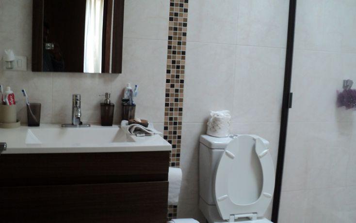Foto de casa en venta en, bugambilias del sumidero, xalapa, veracruz, 1402761 no 05