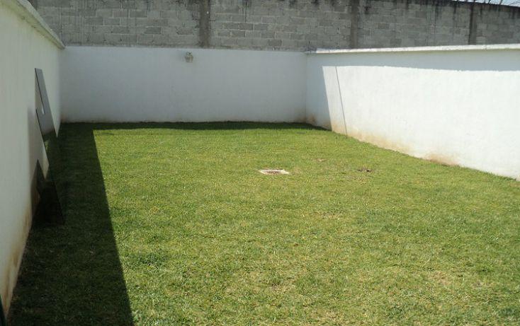 Foto de casa en venta en, bugambilias del sumidero, xalapa, veracruz, 1402761 no 06