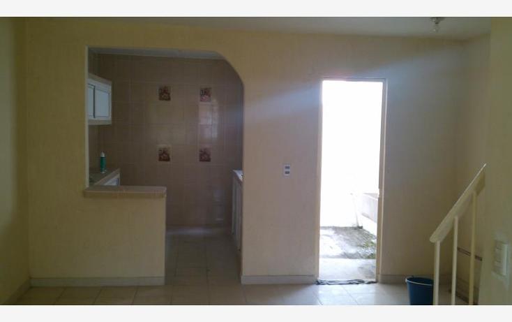 Foto de casa en venta en  , bugambilias del sumidero, xalapa, veracruz de ignacio de la llave, 1527956 No. 04