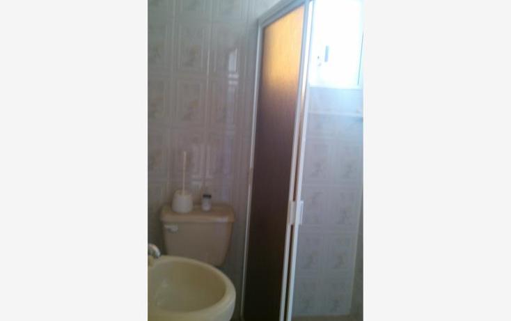 Foto de casa en venta en  , bugambilias del sumidero, xalapa, veracruz de ignacio de la llave, 1527956 No. 09