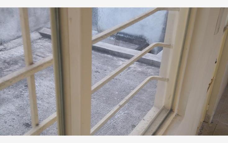 Foto de casa en venta en  , bugambilias del sumidero, xalapa, veracruz de ignacio de la llave, 1527956 No. 10