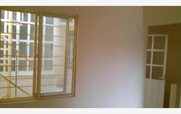 Foto de casa en venta en  , bugambilias del sumidero, xalapa, veracruz de ignacio de la llave, 1527956 No. 12