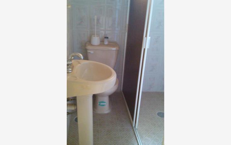 Foto de casa en venta en  , bugambilias del sumidero, xalapa, veracruz de ignacio de la llave, 1527956 No. 13