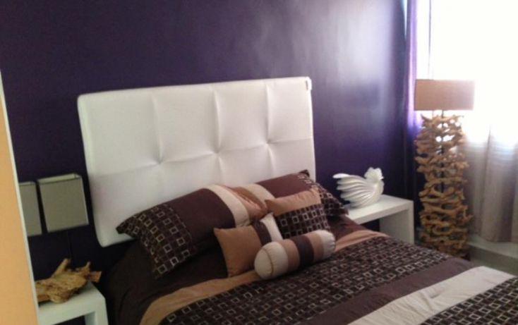 Foto de casa en venta en, bugambilias huinalá, apodaca, nuevo león, 1009505 no 04