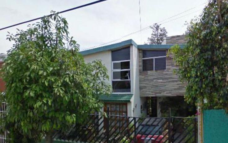 Foto de casa en venta en bugambilias, jacarandas infonavit, san luis potosí, san luis potosí, 1008689 no 01