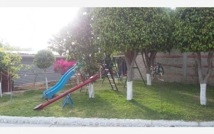 Foto de terreno habitacional en venta en bugambilias, jardín, oaxaca de juárez, oaxaca, 1469509 no 11