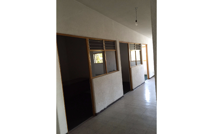 Foto de edificio en renta en  , bugambilias, jiutepec, morelos, 1092629 No. 02