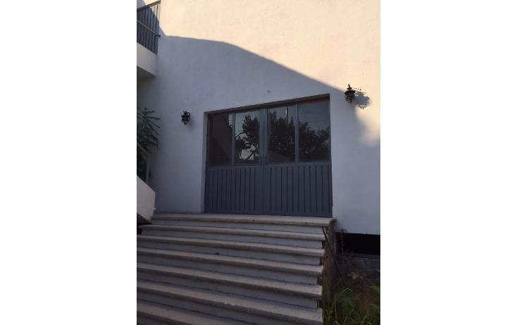 Foto de edificio en venta en  , bugambilias, jiutepec, morelos, 1115045 No. 01