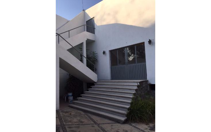 Foto de edificio en venta en  , bugambilias, jiutepec, morelos, 1115045 No. 03
