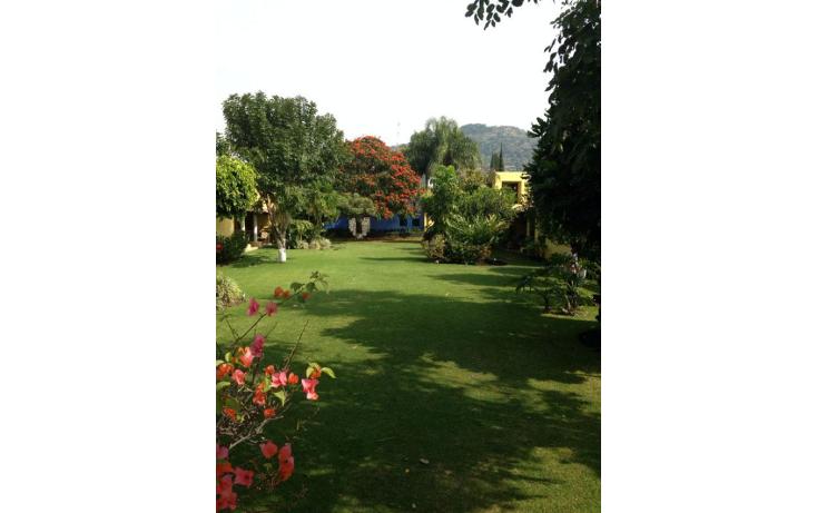 Foto de casa en venta en  , bugambilias, jiutepec, morelos, 1680816 No. 02