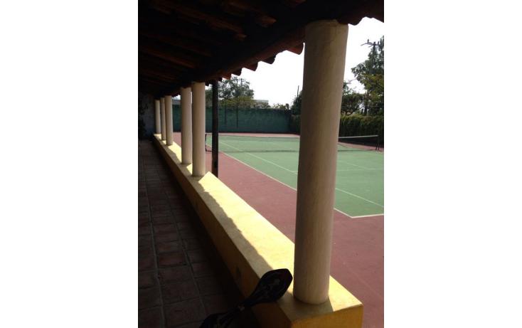 Foto de casa en venta en  , bugambilias, jiutepec, morelos, 1680816 No. 04