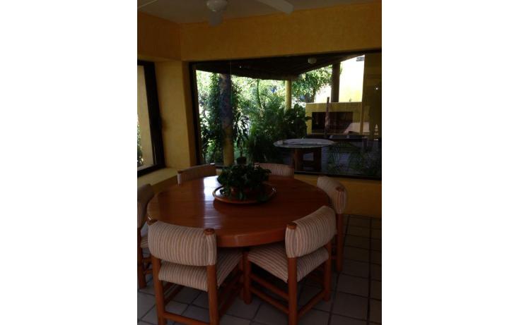 Foto de casa en venta en  , bugambilias, jiutepec, morelos, 1680816 No. 05