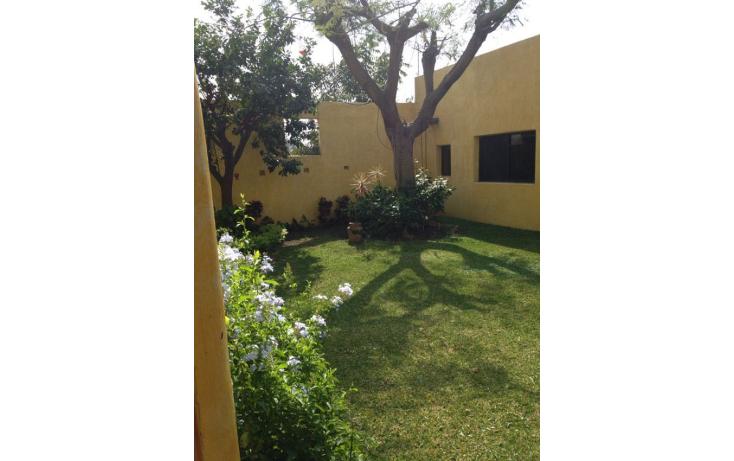 Foto de casa en venta en  , bugambilias, jiutepec, morelos, 1680816 No. 08