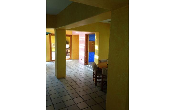 Foto de casa en venta en  , bugambilias, jiutepec, morelos, 2010938 No. 01