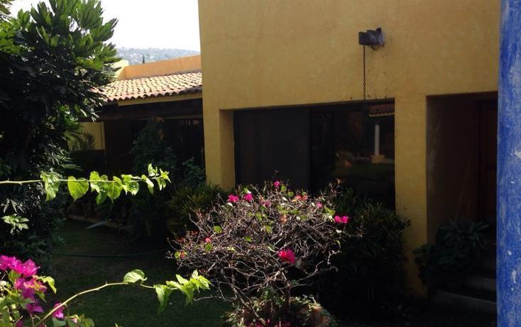 Foto de casa en venta en  , bugambilias, jiutepec, morelos, 2010938 No. 05