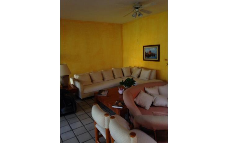 Foto de casa en venta en  , bugambilias, jiutepec, morelos, 2010938 No. 09