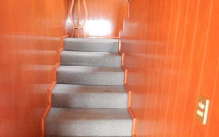 Foto de casa en condominio en venta en bugambilias, la virgen, metepec, estado de méxico, 890231 no 03