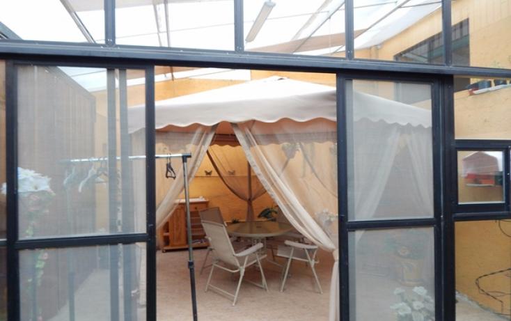 Foto de casa en condominio en venta en bugambilias, la virgen, metepec, estado de méxico, 890231 no 05