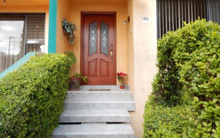 Foto de casa en condominio en venta en bugambilias, la virgen, metepec, estado de méxico, 890231 no 10