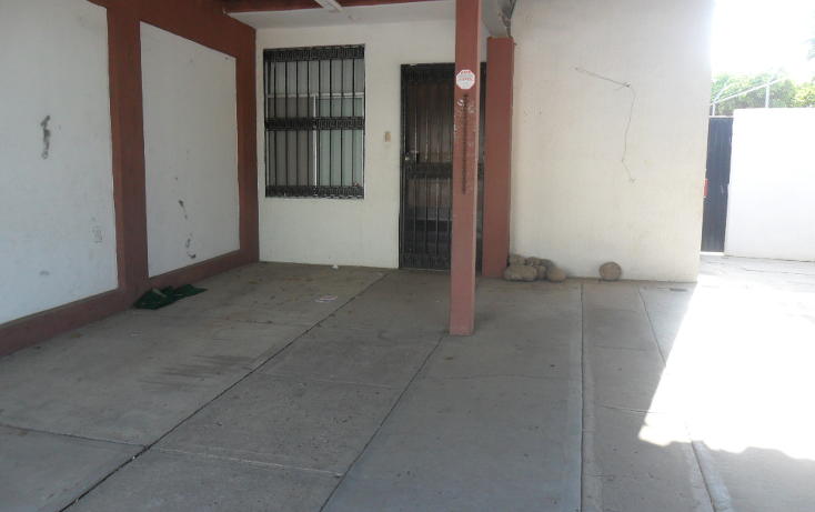 Foto de casa en venta en  , bugambilias, mazatlán, sinaloa, 1130643 No. 02