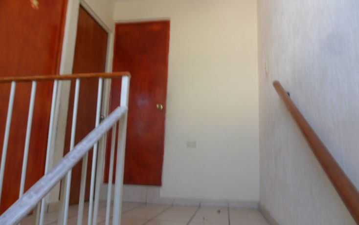 Foto de casa en venta en, bugambilias, mazatlán, sinaloa, 1130643 no 03