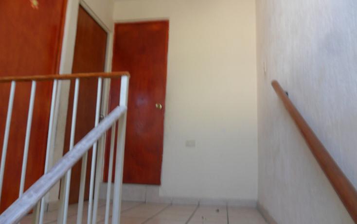 Foto de casa en venta en  , bugambilias, mazatlán, sinaloa, 1130643 No. 03