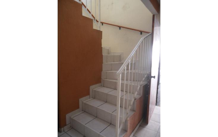 Foto de casa en venta en  , bugambilias, mazatlán, sinaloa, 1130643 No. 04
