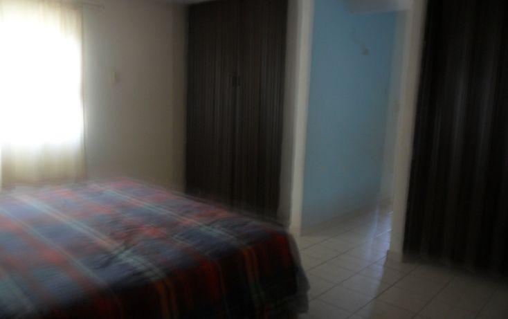 Foto de casa en venta en, bugambilias, mazatlán, sinaloa, 1130643 no 05