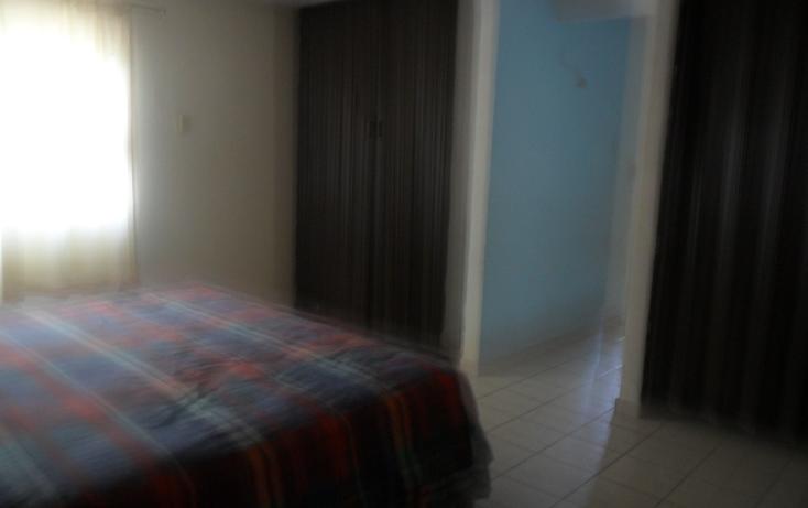 Foto de casa en venta en  , bugambilias, mazatlán, sinaloa, 1130643 No. 05
