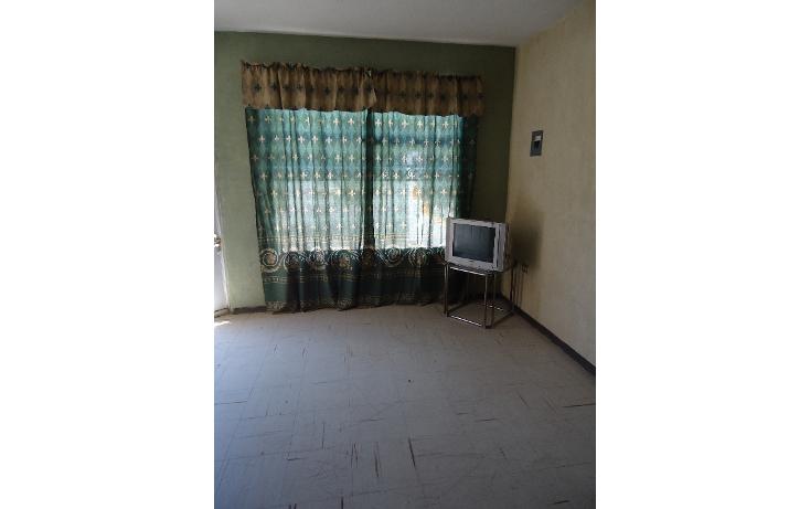 Foto de casa en venta en  , bugambilias, mazatlán, sinaloa, 1294611 No. 02