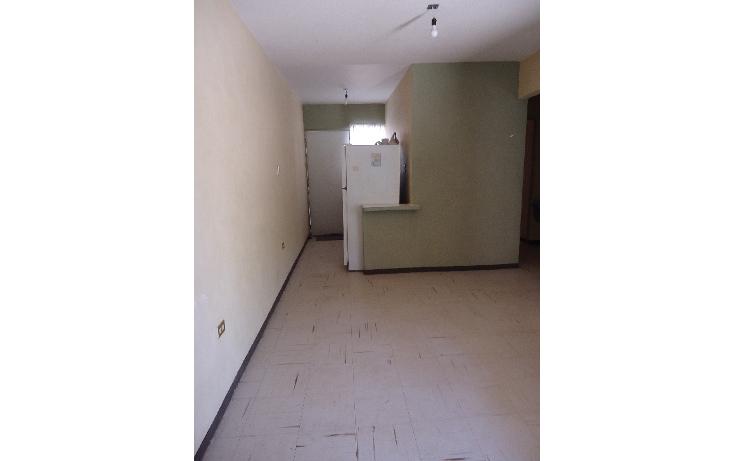 Foto de casa en venta en  , bugambilias, mazatlán, sinaloa, 1294611 No. 03